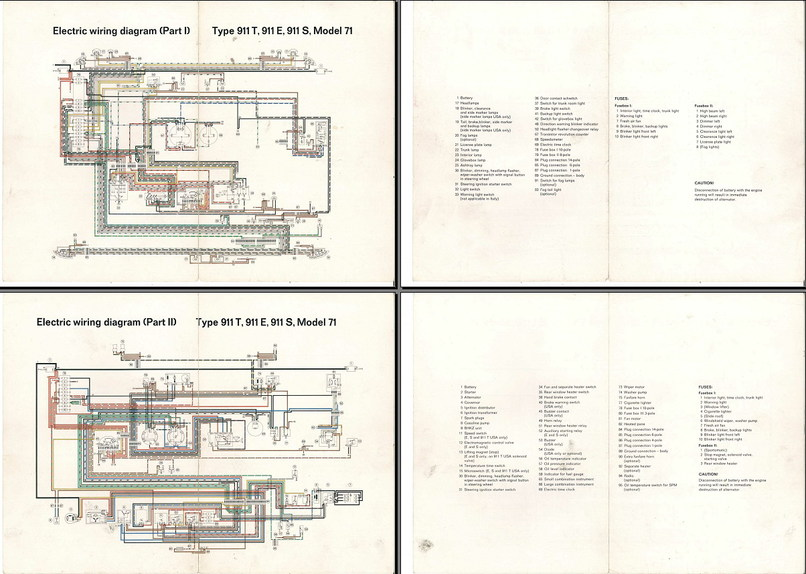 1971 ford torino engine wiring diagram  1971  free engine