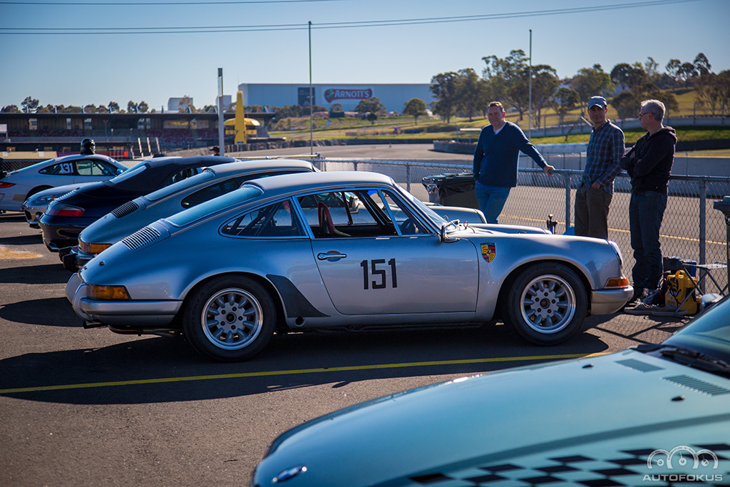Event Pcnsw Super Sprint Round 5 South Circuit Sydney Motorsport Park Autohaus Hamilton