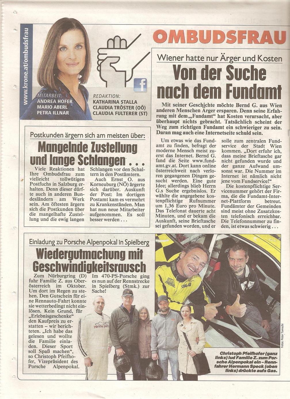 Www Kronen Zeitung At