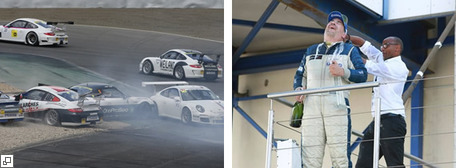 n rburgring porsche sports cup 2014 porsche sports cup porsche club osnabr ck weser ems e v. Black Bedroom Furniture Sets. Home Design Ideas