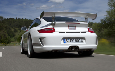 Read All About It News Porsche Club South Africa Cape